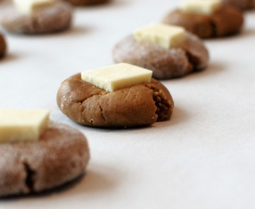 ginger-white-chocolate-cookies-ready-for-the-oven