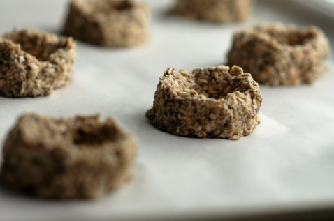 chocolate-peanut-butter-breakfast-bombs-fresh-out-of-the-oven