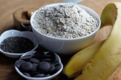 chocolate-peanut-butter-breakfast-bombs-ingredients