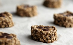 chocolate-peanut-butter-breakfast-bombs-ready-to-eat