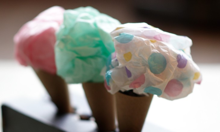 diy-ice-cream-cones